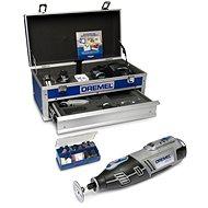 DREMEL 8200 Platinum - Multifunkční přístroj