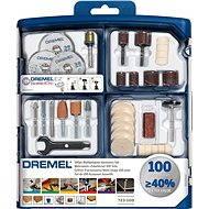 ACC DREMEL 100 pc
