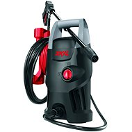 Skil 0761 - High-pressure Washer