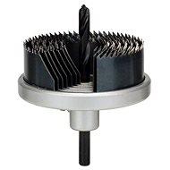 Bosch -Lochsägen 25-63 mm, 7-teilig - Lochsäge