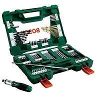 Bosch V-Line Classic Set (91-teilig)