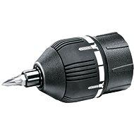 Bosch IXO extension torque adjustment - Extension