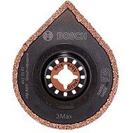 Bosch Karbidový odstraňovač malty s tvrdokovovými zrnami RIFF AVZ 70 RT4