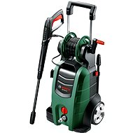 Bosch AQT 45-14 X + accessories - High-pressure Washer