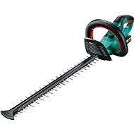 BOSCH AHS 50-20 LI - Nůžky na živý plot