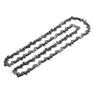 BOSCH set of saw blades