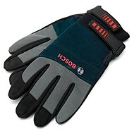 BOSCH Garden Gloves (S)