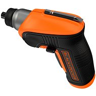 Black & Decker CS3652LCAT