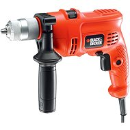 Black & Decker KR504CRE