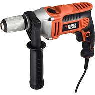 Black&Decker BDK600K