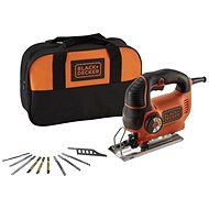 Black&Decker KS901SESA2