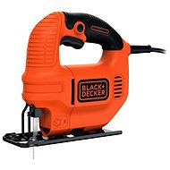 Black & Decker KS501KA