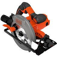 Black & Decker CS1550