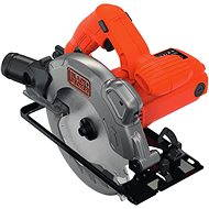 Black & Decker CS1250L - Circular Saw
