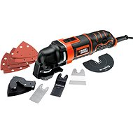 Black&Decker MT300KA