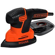 Black & Decker KA2000AT