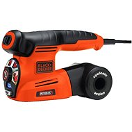 Black & Decker KA280LSA