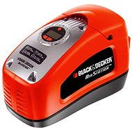 Black&Decker ASI300 - Kompresor