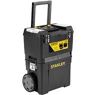 Stanley Mobilný box 1-95-649