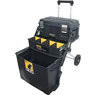 Stanley FatMax Drop-in assembly box 1-94-210 - Organiser