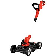 Black and Decker ST5530CM - Grass Trimmer
