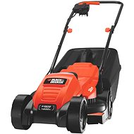 Black&Decker EMAX 32 S