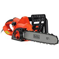 Black & Decker CS2040 - Motorová píla
