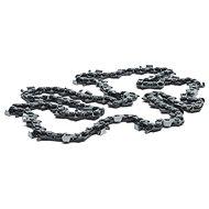 Black & Decker A6158
