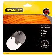 Stanley FatMax STA13120-XJ