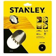 Stanley STA13125-XJ