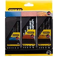 Stanley FatMax STA56045-QZ