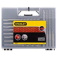 Stanley FatMax STA56119-QZ