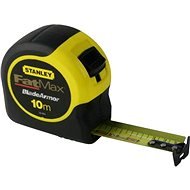 Stanley FatMax tape measure 10 meters