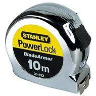 Powerlock Klinge Rüstung Stanley Bandmaß 10 Meter
