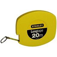 Stanley measuring tape 20 m