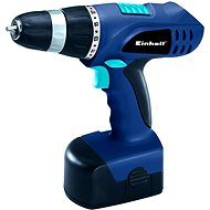 Einhell BT-CD 14.4 2B Blue