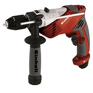 Einhell RT-ID 65 Red