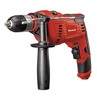 Einhell TC-ID 1000 Kit