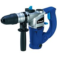 Einhell BT-RH 900 Blau