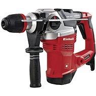 Einhell TE-RH 38 E Expert - Bohrhammer