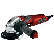 Einhell RT-AG 115 Red