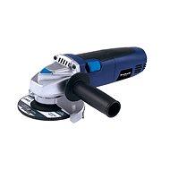 Einhell BT-AG 850 Blue