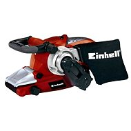 Einhell RT-BS 75 Red