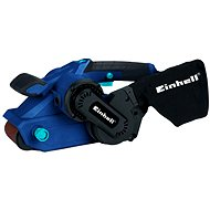Einhell BT-BS 850/1 E Blue