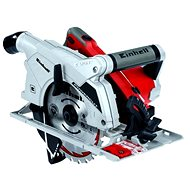 Einhell RT-CS 190/1 Red - Circular Saw