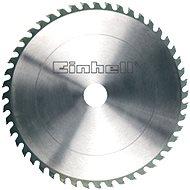Einhell 4502142 - Universal saw blade