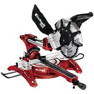 Einhell SM TH-2534 Dual Home