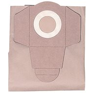Einhell vacuum cleaner bags