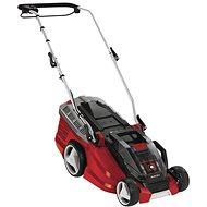 Einhell Aku GE-CM 36 Li Expert Plus - Rotary Lawn Mower