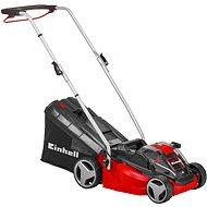 Einhell AKU GE-CM 33 Li Kit - Rotary Lawn Mower